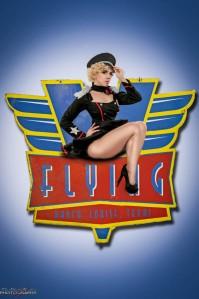 flygirllogo1