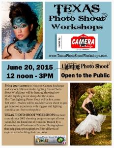 Texas-Photo-Shoot-Workshops-flier-Houston-2015